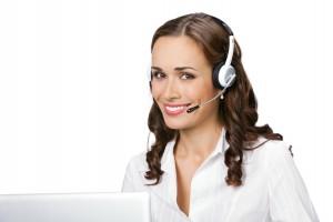Kontakt, Support Finanzservice Goblirsch