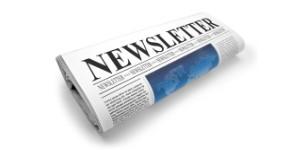 teaser_Newsletter